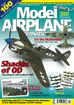 RARE-Model-Airplane-901