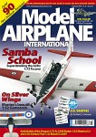 RARE-Model-Airplane-902-SALE