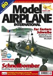 RARE-Model-Airplane-903