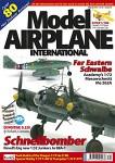RARE-Model-Airplane-903-SALE