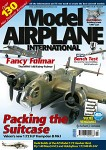 RARE-Model-Airplane-906