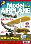 RARE-Model-Airplane-907-SALE