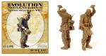 1-35-German-Infantryman-World-War-II