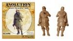 1-35-German-SS-Officer-World-War-II