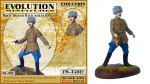 1-35-White-officer-civil-war-in-Russia