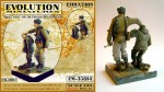 1-35-Soviet-scout-and-the-Fighter-Hitler-Jugend