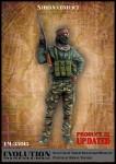 1-35-Extremist