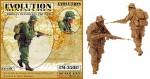 1-35-American-Infantryman
