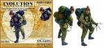 1-35-Soviet-Machineganner-of-special-troops-GRU-Afghanistan-1984-1989
