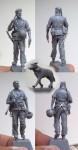 1-35-2-U-S-M-C-figures-with-dog