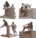 1-35-The-American-marines-Vietnam