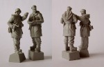 1-35-SS-Grenadiers-LAH