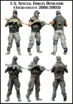 1-35-U-S-Special-Forces-Afghanistan-2001-2003