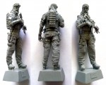 1-35-U-S-Special-Forces-Afghanistan-2001-2003-II