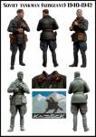 1-35-Soviet-Tankman-1940-1942