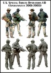1-35-U-S-Special-Forces-Operators