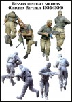 1-35-Russian-contract-soldiers
