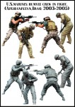 1-35-U-S-Marines-humvee-crew-in-fight