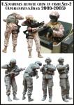 1-35-U-S-Marines-Humvee-CREW-in-fight-SET-2-Afganistan-Iraq-2003-05