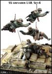 1-35-SS-grenadiers-LAH-WW2