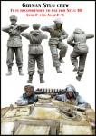 1-35-German-Stug-crew