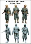 1-35-U-S-marines-WW2-Set-6-Pacific-Area