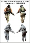 1-35-U-S-Special-forces-operator-in-fight-Afghanistan-2001-2003