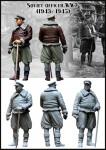 1-35-Soviet-Officer-WW-2