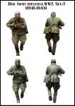 1-35-Red-Army-Rifleman-WW2-Set-2-1941-1943
