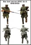 1-35-Red-Army-Rifleman-WW2-Set-3-1941-1943