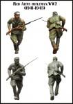 1-35-Red-Army-Rifleman-WW-2-1941-1943