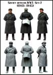 1-35-Soviet-Officer-WW2-Set-2-1943-1945