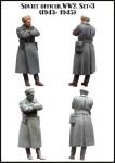 1-35-Soviet-Officer-WW2-Set-3-1943-1945