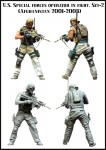 1-35-U-S-Special-Forces-Operator-in-Fight-Set-2-Afghanistan-2001-2003