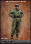 1-35-SS-Tank-Commander-WW2