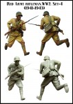 1-35-Soviet-soldier-in-fight-WW2-1941-1943-Set-4
