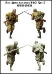 1-35-Soviet-soldier-in-fight-WW2-1941-1943-Set-5