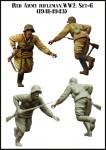 1-35-Soviet-soldier-in-fight-WW2-1941-1943-Set-6