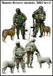 1-35-Modern-Russian-soldiers-Crimea-Set-2