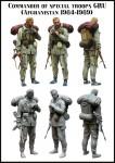 1-35-Soviet-officer-Afghanistan-1979-1989