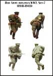 1-35-Red-Army-rifleman-WW2-Set-7-1941-1943-