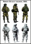1-35-Modern-Russian-soldiers-2014