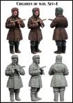 1-35-Children-of-war-Set-4