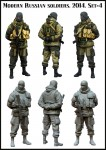 1-35-Modern-Russian-Soldiers-2014-set-4