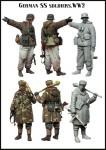 1-35-German-SS-soldiers-WW2