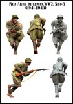 1-35-Red-Army-rifleman-WW2-1941-1943-Set-8