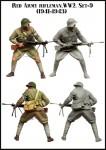 1-35-Red-Army-rifleman-WW2-1941-1943-Set-9