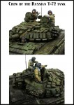 1-35-Crew-of-the-Russian-T-72-tank