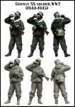 1-35-German-SS-soldier-WW2-1944-1945-