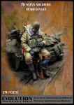 1-35-Russian-soldier-Chechnya-